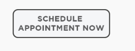 Scheduling Button